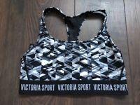 Victoria's Secret - Victoria Sport bra size M