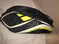 Babolat Team 6 Racket Bag