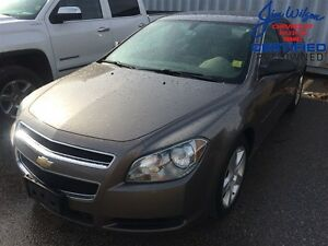 2010 Chevrolet Malibu LS WIN/LOCKS KEYLESS AIR AUTOMATIC!!!
