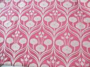 Rennie Mackintosh Curtains