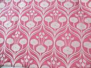 Rennie Mackintosh Curtains