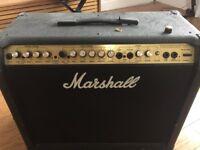 Marshall valvestate 80V 8080 model
