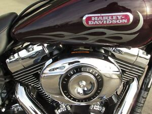 2007 harley-davidson FXDWG Dyna Wide Glide   $4,000 in Customizi London Ontario image 7