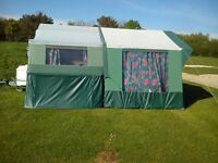 folding camper for sale