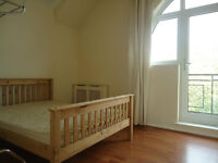 Very nice 3 bedroom flat to rent in Stratford/ dss accepted
