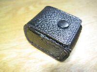 Pentax eyepiece magnifier