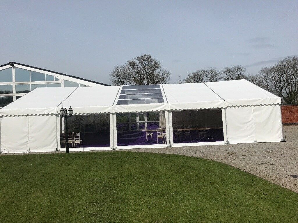 Marquee hire, Tent hire, Indian wedding lights, mehndi nights, mehndi & wedding stage services