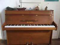 Little Piano for sale (Boyd-London) £75