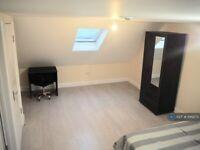 1 bedroom in Burnham Lane, Slough, SL1 (#1149275)