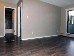 Welcome to Washington Court 10715 - 104 Street NW Edmonton Edmonton Area image 8