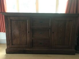 India Jane sideboard