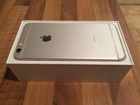 iPhone 6 Plus - 64gb - unlocked - mint condition