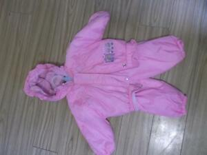 autum / spring suit for sale Gatineau Ottawa / Gatineau Area image 1