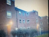 Good sized 2 bedroom flat in Manor Park - BENEFITS ACCEPTED