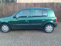 Renault £300