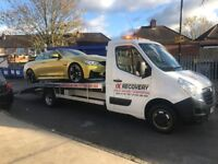 IX RECOVERY SERVICE - 24/7 RECOVERY, CAR BREAK DOWNS, TRANSPORTATION, TOW TRUCK