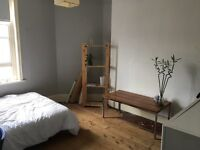 Central Brixton flat share £700p/m