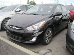 2017 Hyundai Accent Value Edition / Auto / *Year END Special*