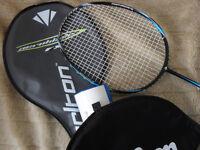 Corfe Mullen Badminton Club