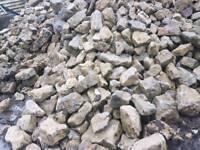 Lias Building Stone