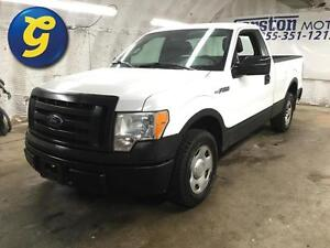 2009 Ford F-150 STX****PAY $85.99 WEEKLY ZERO DOWN***