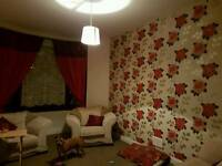 My 1 bd in Partick for ur 2bd in Partick, Maryhill, & will consider other areas
