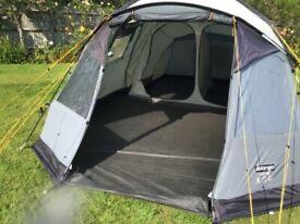 Tent Vango Orchy 500