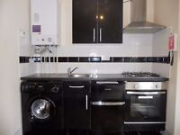 ---Studio Flat--Gas & Water Included With Rent--Thornton Heath--Available Now!---