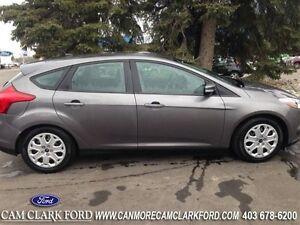 2014 Ford Focus SE  - Bluetooth -  Sync - $84.08 B/W