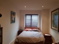 Lovely 2 bedroom Apartment with Balcony in Coindale