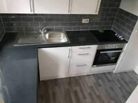 1 bedroom Croydon - Fantastic Location, Fantastic price!
