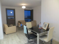 BRAND NEW - Wembley apartment moments frm Transport and Stadium