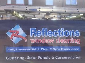 Window cleaning height no object latest water fed poles