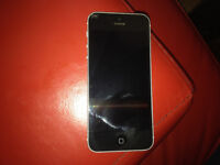 IPHONE 5 16GB O2 TESCO GIFF GAFF