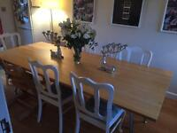 Bulthaup Dinning Table