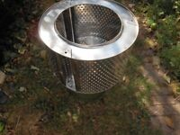 Incinerator/Firepit/Woodburner/Barbeque For Sale !!!