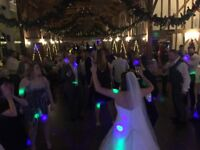 Ellays Mobile Video Disco and DJ for all occasions