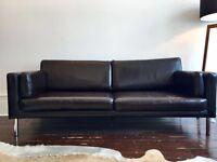 Stylish Sofa