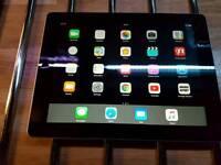 Apple ipad 4 with retina display
