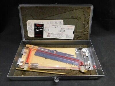 Dwyer 102av Air Velocity Inclined Manometer - 0-2 Water - In Metal Case