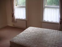Beautiful Double Room in Stunning Cottage in London