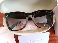 Celine Sunglasses - Ladies