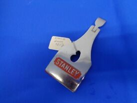 Stanley N o 4 Lever Cap Excellent