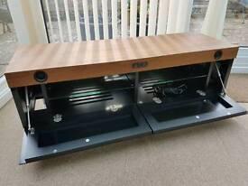 Techlink Panorama Sound TV Stand