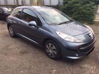 used peugeot cars for sale in wednesbury, west midlands - gumtree