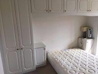 Fitted Bedroom Furniture - Wardrobes/drawers/bedside tables