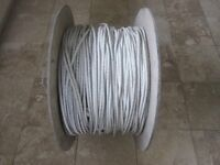 Large Coil of Rope