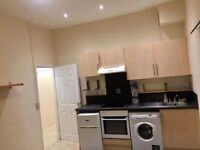 One bedroom garden flat available to rent in Easton