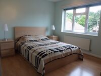 DOUBLE ROOM TO RENT £700PCM INCL. ALL BILLS & BROADBAND