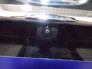 2012 Honda CR-V TOURING AWD LEATHER SUNROOF NAV Kitchener / Waterloo Kitchener Area image 5